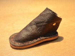 mini-boots3